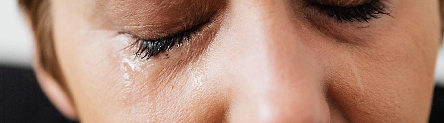 Gözyaşı Yolu Hastalıkları Nedir?