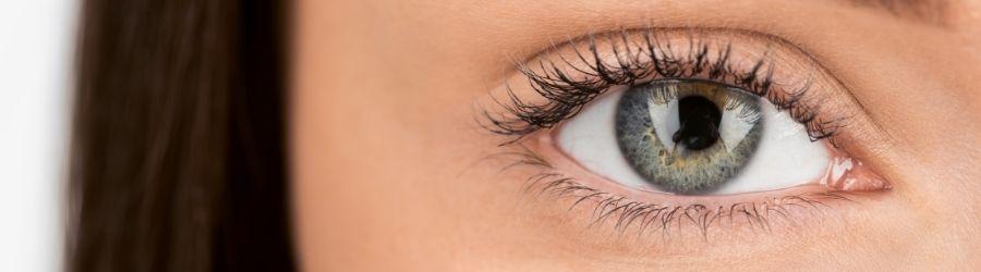 Göz Estetiği (Oküloplasti) Nedir?
